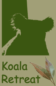 koala retreat logo-new