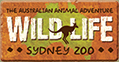logo-sydney wildlifeworld-2